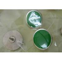 Buy cheap Custon Button Badge With Resin from wholesalers