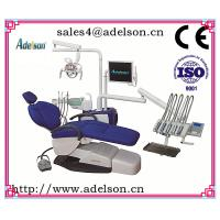 Quality (ADELSON)ADS-8800 wholesale