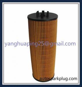 China Oil Purifier Oil Filter 057115561m Lr002338 057 115 561 K 057 115 561 L for Volkswagen on sale