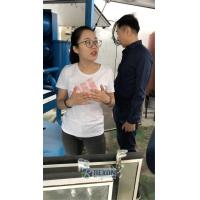 China Substation Field Vacuum Dielectric Oil Filtration Machine 6000 Liters / Hour on sale