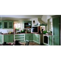 China Solid wood cabinet  VS059 on sale