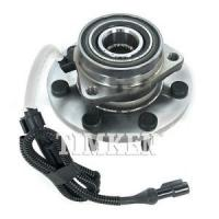 Quality Wheel Bearing and Hub Assembly Front TIMKEN SP550201         lincoln vehiclesm12 boltsbusiness hours wholesale