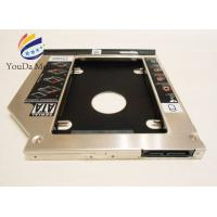 Quality Dell E6420 E6520 2.5 inch second hdd caddy internal with screwdriver wholesale