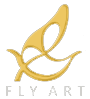 China XIAMEN FLYART METAL SCULPTURE CO.,LTD logo