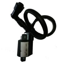 Quality Black Motorcycle Electrical Accessories , CG125 CDI Electronic Ignition Coil wholesale