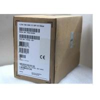 China Storage 7.2K RPM 1 TB 2.5 SATA Hard Drives 625609-B21 626162-001 614828-003 on sale