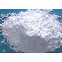 Quality Silica Material Matte Inkjet Receptive Coatings To Get Strong Absorb Property wholesale