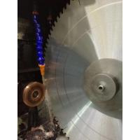 China PCD saw Blade for cutting fiber cement boards,PCD Carbide saw blades on sale