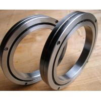 Buy cheap NRXT15030DD cross roller bearing High-precision Bearing steel material from wholesalers