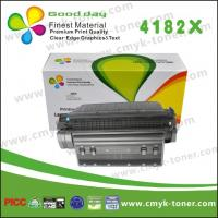 China C4182X Compatible printer toner cartridge for HP LaserJet / 20000 pages on sale