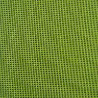 China Vinyl Coated Polyester Mesh Fabric Textilene Mesh Fabric China Textilene Fabric Textilene Mesh on sale