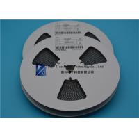 Quality High Voltage Small Schottky Diode SMD 1N4007 M71N4007 Low Reverse Leakage wholesale