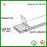 Buy cheap SEKISUI 5225PSB functional waterproof foam tape _ SEKISUI 5225PSB high from wholesalers