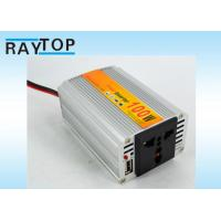 Cheap Car Pure Sine Wave Power Inverter 12V / 24V DC To 100 / 110 / 220 / 230 / 240V AC for sale