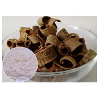 Quality 90% / 95% Magnolia Bark Extract Magnolia Officinalis L. Powder No Synthetic Part wholesale