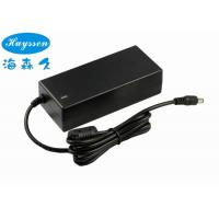 Quality LED Strip Light Laptop Power Adapters 12V 3A With EMC wholesale