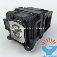 China ELPLP78 / V13H010L78 Epson Projector Lamp on sale
