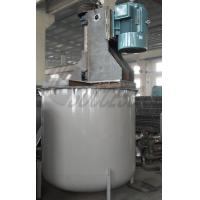 Quality Automatic Concrete Mixing Machine With Pneumatic Butterfly Valve wholesale