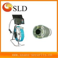 Quality Video inspection camera wholesale