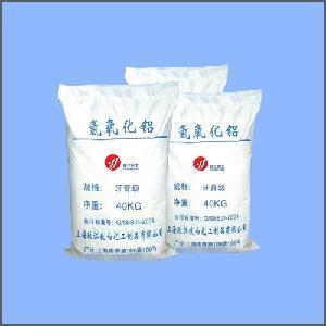 Quality Aluminium Hydroxide (Toothpaste Grade) wholesale