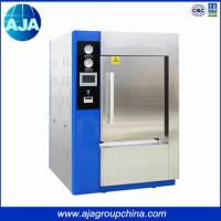 Buy cheap Pharmaceutical Laboratory / Factory Usage Autoclave Machine from wholesalers