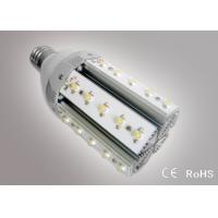 Quality High Lumen Outdoor E40 35W Landscape Light Bulb / SMD Led Light Bulb ATF-SD804-35W wholesale