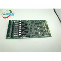 Buy cheap Long Lifespan Panasonic Spare Parts NPM HEAD CONTROL PC BOARD PMC0AE N610106340A from wholesalers