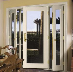 Quality Aluminium Patio Door wholesale