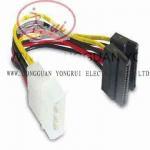 Quality Double Ports SATA wholesale