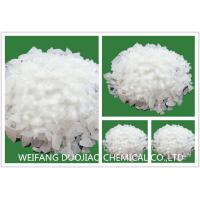 Cheap Colorless Ammonium Chloride Powder , Ammonium Chloride Hydrate For Mining for sale