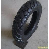 Thread Scooter  Tire Tyre Tires Tyres