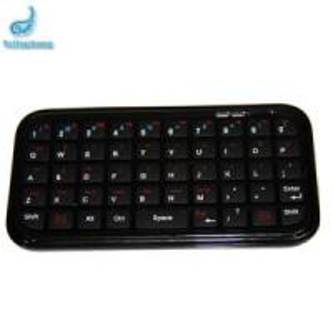 Quality Wireless Mini Keyboard wholesale