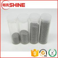 Quality Factory Wholesale Iron Steel Ball carbon steel ball 1010 1015 1018 g500 g1000 wholesale