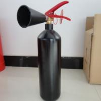 Quality 3KG Co2 Fire Extinguisher wholesale