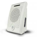 Quality COMER PowerSound PIR Motion Sensor Speaker wholesale