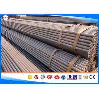 Quality Carbon Steel Tubing, Hollow Steel Pipe, Construction Steel Tube, Galvanized Steel Pipe STK500 wholesale