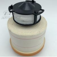 China 23390-0L070 High performance AUTO PARTS Fuel filter for TOYOTA HILUX VIGO 2017 233900L070 on sale