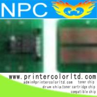 Quality  Epson Aculaser C2000DN ,toner chip wholesale