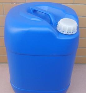 Quality Amine catalyst (TEDA-A33) for pu foam wholesale