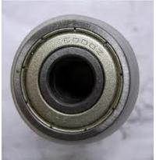 Cheap Bearing 6201-2Z/VA228 deep groove ball bearings for sale