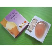 China Magic Silicone Buttock Pad on sale