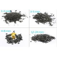 Quality Petroleum Coke,Calcinese Petroleum Coke,Graphitized Petroleum Coke wholesale