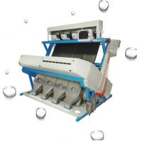 China CCD camera sesame seed color sorter machine on sale