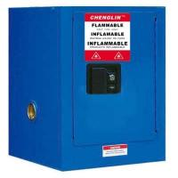Quality on sale hazardous cabinet explosion-proof performance more excellence. wholesale