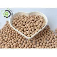 Quality Purification Molecular Sieve 5a High Purity Oxygen Concentrator Adsorbent wholesale