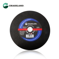 Quality 300mm Angle Grinder Cutting Wheel wholesale