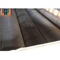 6X12mm Electrode Mesh for sale