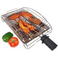 China Electric Indoor Grill on sale