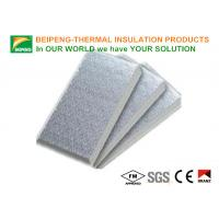 Quality Central Air Conditioning building air duct Polyurethane / PU sandwich panel air duct wholesale
