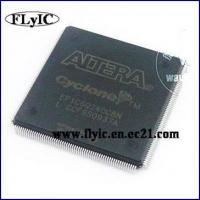 Buy cheap EP1C6Q240C8 - Cyclone FPGA Family - Altera Corporation from wholesalers